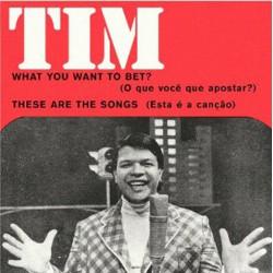 Tim (45t)