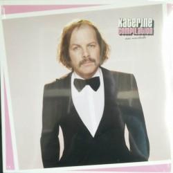 Compilation Avec Moustache (LP)