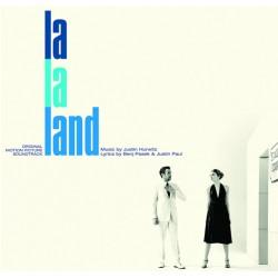 La La Land (LP)