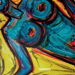 Squimaoto (LP)