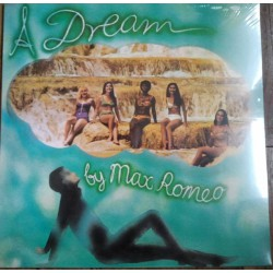 A Dream (LP)