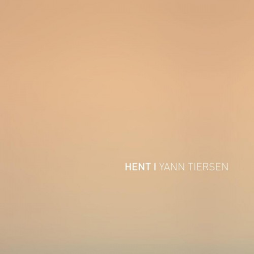 Hent (EP)