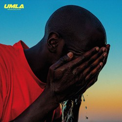 Umla (2LP)