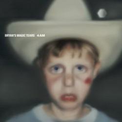 4 AM (LP)