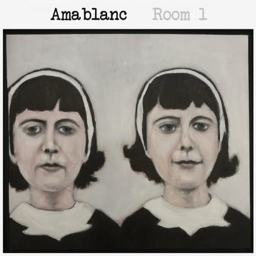 Room 1 (LP)