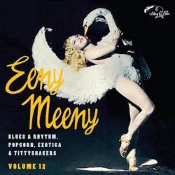 Eeny Meeny (10')