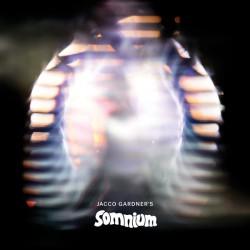 Somnium (LP)