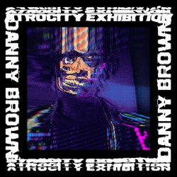 Atrocity Exhibition (2LP)