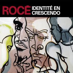 Identité En Crescendo (2LP)