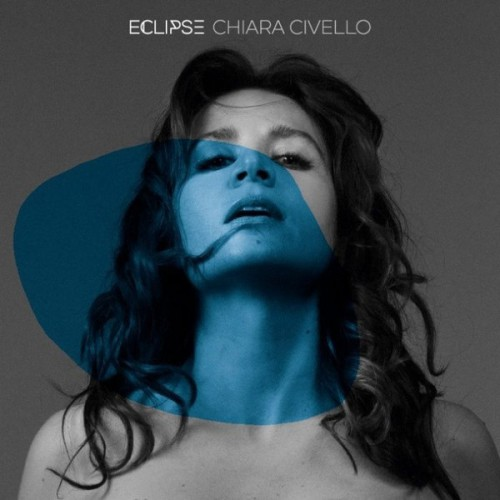 Eclipse (2LP)