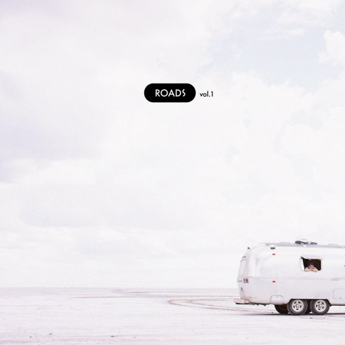 Roads Vol.1 (LP)