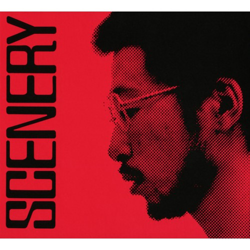 Scenery (LP)