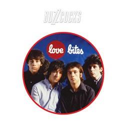 Love Bites (LP)