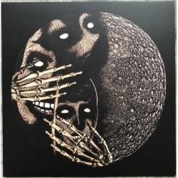 Dead Memory (LP)