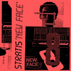 New Face (LP)