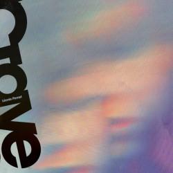 Crave (LP)