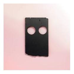 Double Negative (LP)