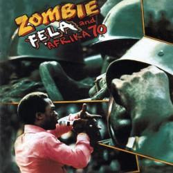 Zombie (LP)