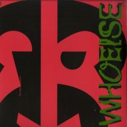 Who Else (LP)
