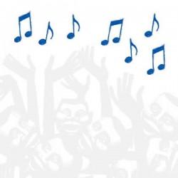 Spiritual Jazz Vol.9 : Blue Notes Part One (2LP)