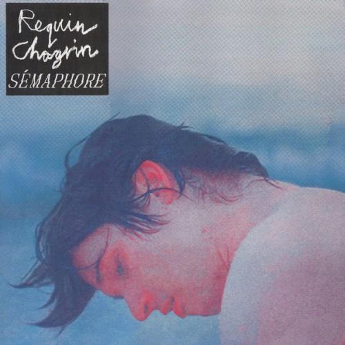 Semaphore (LP)