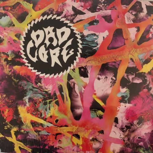 Dadcore (LP)