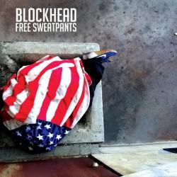 Free Sweatpants (LP)