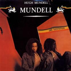 Mundell (LP)