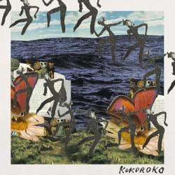 Kokoroko (EP)