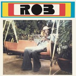 Rob (LP)
