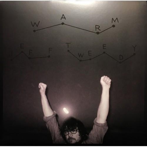 Warm (LP)