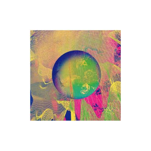 LP5 (LP) édition limitée
