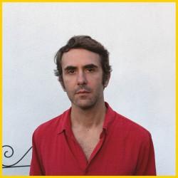 Chris Cohen (LP)