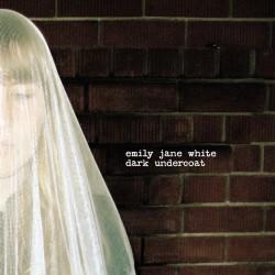 Dark Undercoat (LP)