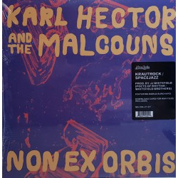 Non Ex Orbis (LP)