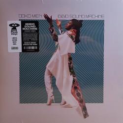 Doko Mien (LP) Couleur !