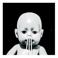 HIgh Strung (LP)