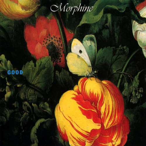 Good (LP)