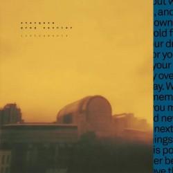 Instruments (LP)