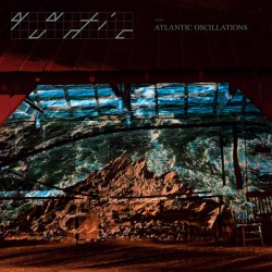 Atlantic Oscillations (EP)