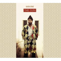 The Sun (LP)