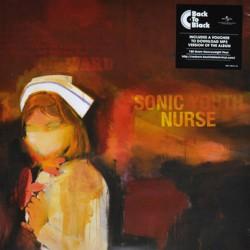 Sonic Nurse (2LP)