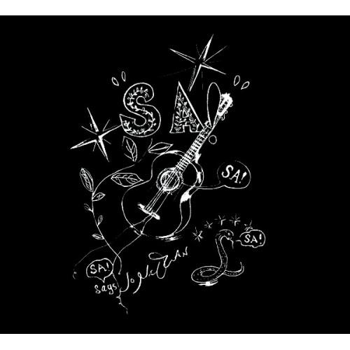 Sa (LP)