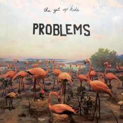 Problems (LP) coloured edition