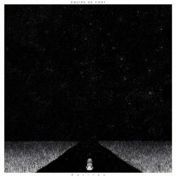 Marilou (LP)