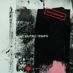 Outro Tempo: Single Promocional (EP)