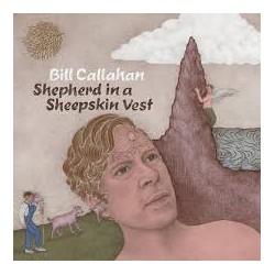Shepherd In A Sheepskin Vest (2LP)