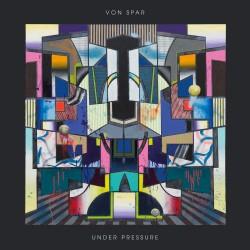 Under Pressure (LP)