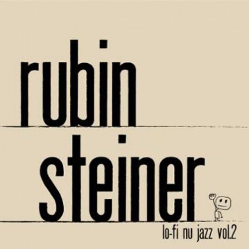 Lo-Fi Nu Jazz Vol. 2 (LP)