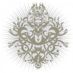 Lucifer Songs (LP)